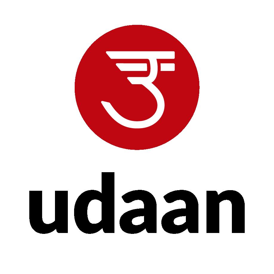 Udaan-logo
