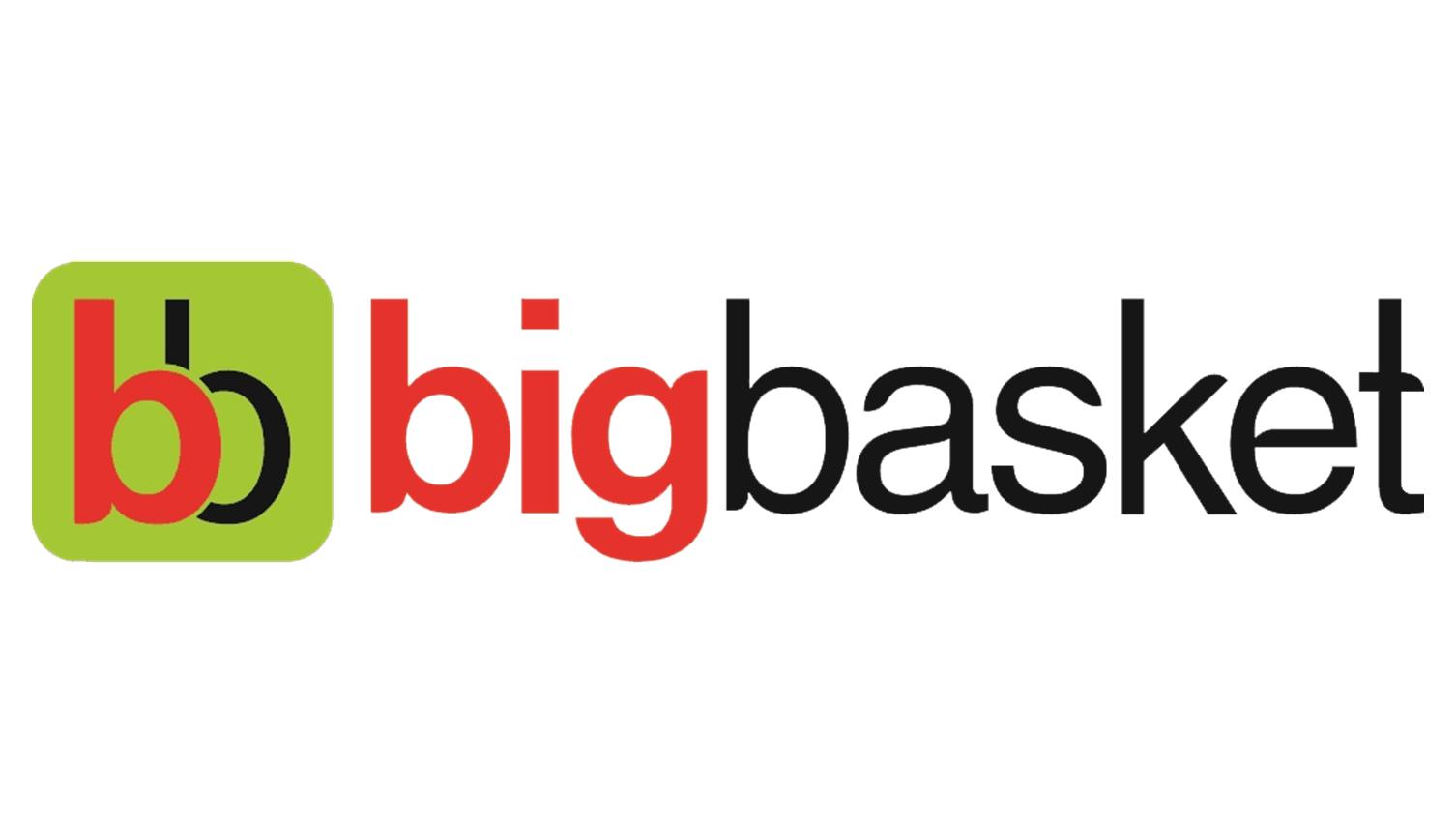 bigbasket-logo-1